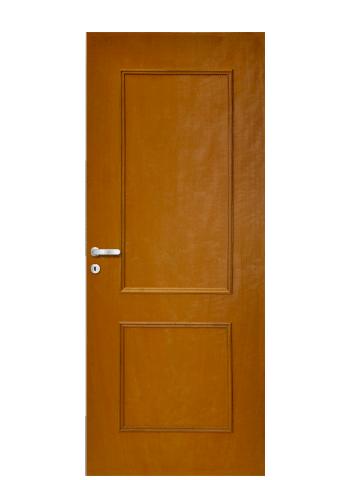 puerta blindada standard